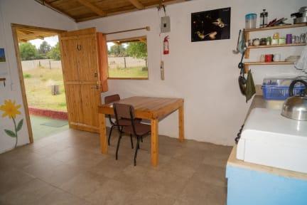 Quinta Los Duendes tesisinden Fotoğraflar