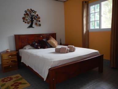 Fotky Hostel Wunderbar