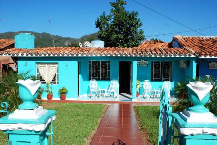 Fotos de Casa Teresa y Sunilda