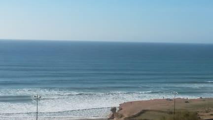 Foto di Life Surf Morocco