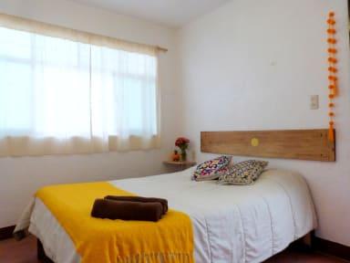 Fotos von Hostel Casa Namaste