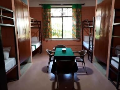 Photos of Kilimanjaro Eco Hostel