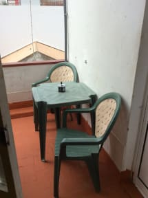 Bilder av Iguana Hostel