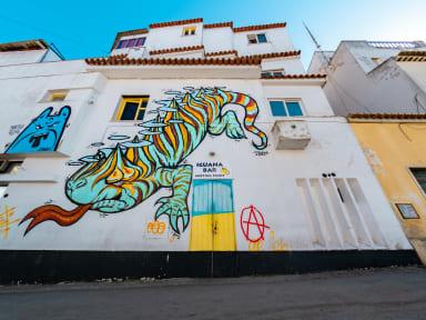 Fotos de Iguana Hostel