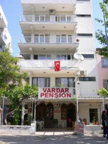 Fotos de Vardar Family Pension