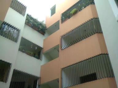 Fotky Hostels El Cibao