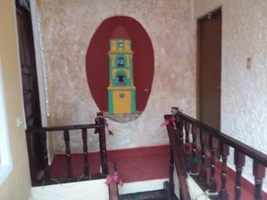Photos of Hostal Marelys G