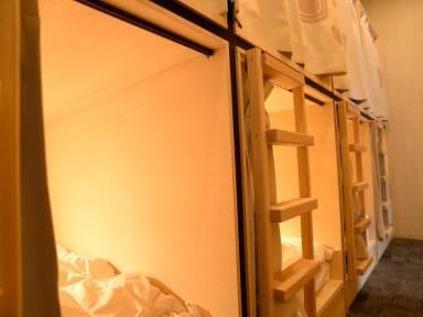 Fotos de Hiromas Hotel Kotobuki