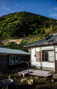 Photos of Guesthouse 403 in Kawazu