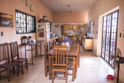 Photos of Casa Alta Hostel