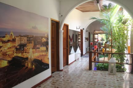 Photos of Hostal Casa Cano