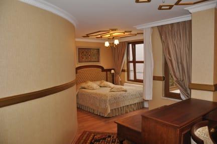 Billeder af Arn Aruna Hotel
