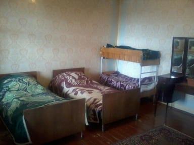 Photos of Tehran Hostel