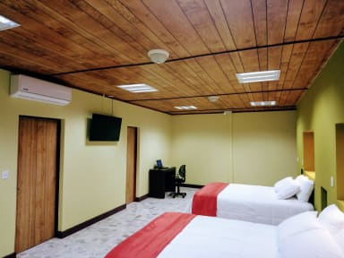 Photos of Kartagus Hotel Boutique