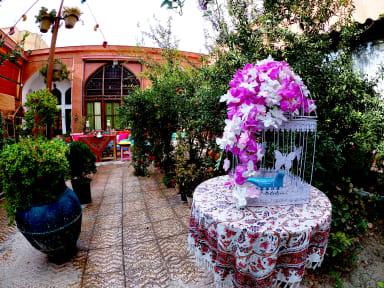 Billeder af Nargol Guest House