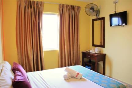 Bilder av Sun Inns Hotel Kuala Selangor