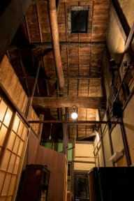 Photos de Kyoto classical house -Murasakian -