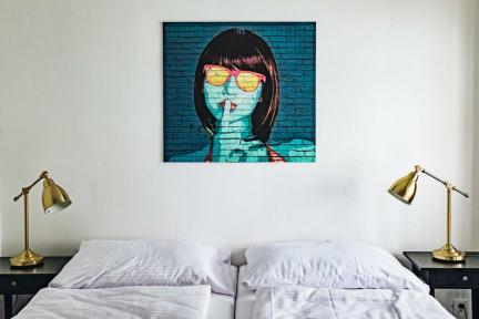 Fotos de Zeitlos Boutique Hostel