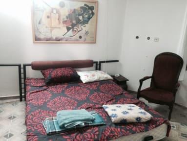 Billeder af Druze Hostel