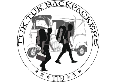Fotky Tuk Tuk Backpackers