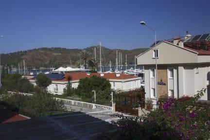 Kuvia paikasta: Yildirim Guest House