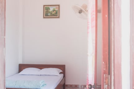 Fotos de High Dream Hostel