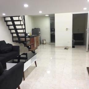 Photos of Tays Home