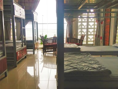 Photos of Zhouse Homestay