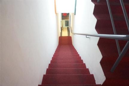 Fotos de Sun Inns Hotel Kota Laksamana