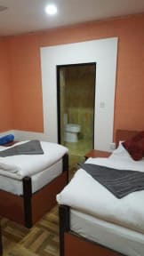 Photos de BnB Royal Tourist House