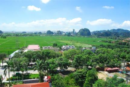 Phong Nha BFF Homestay照片