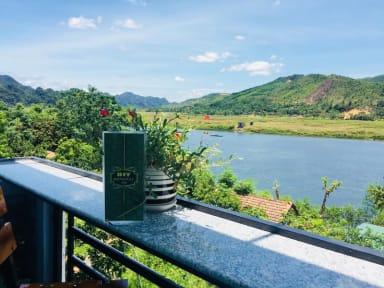 Фотографии Phong Nha BFF Homestay