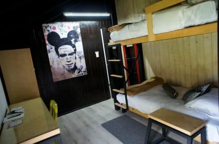 Fotos de Adobe Casa Hostal