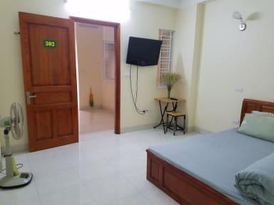 Photos of La Maison Hostel