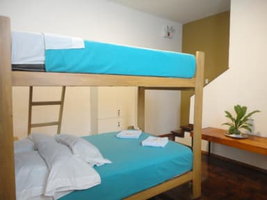Photos of Inka Life Hostel
