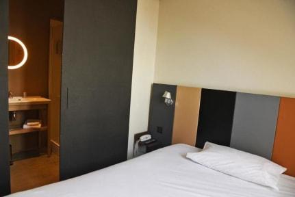 Fotos de Hotel De Harlay