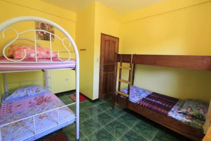 Photos de Joval Homestay