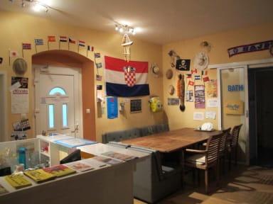 Photos of Silver Central Hostel