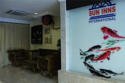 Photos of Sun inns Hotel Sentral