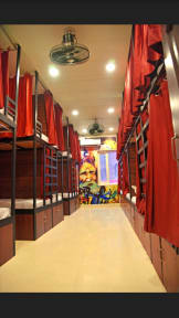 Manje Bistre, Amritsar - 2019 Prices & Reviews - Hostelworld