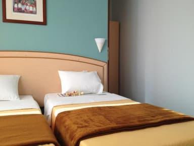 호텔 야샤의 사진