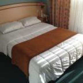 Hotel Yashaの写真