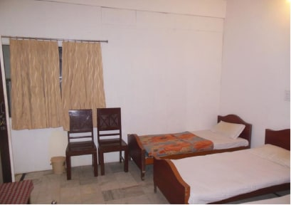 Photos of Royal Hostel