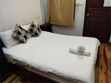 Pakam Guesthouse照片
