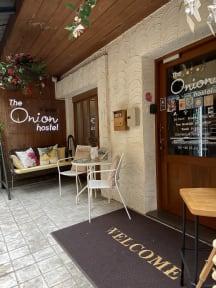 Fotos von The Onion Hostel