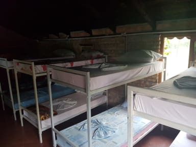 Photos de Nogaj Hostel