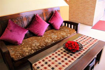 Photos of Sun Inns Hotel Cheras