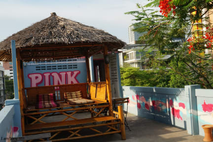 Photos de Pink Guest House