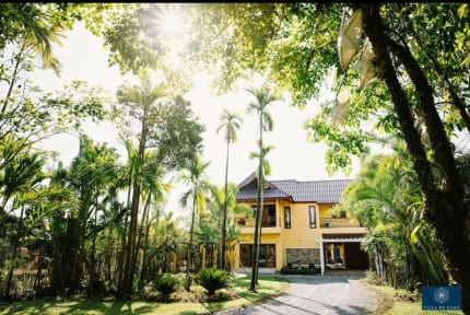 Fotos de Villa De Dara