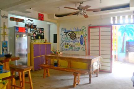Casa Isabel Hostel照片